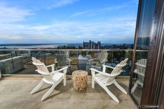 Photo 18: DOWNTOWN Condo for sale : 2 bedrooms : 2604 5th Ave #903 in San Diego