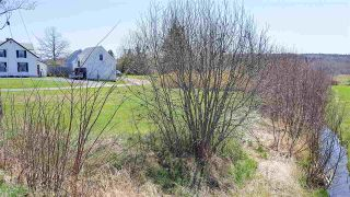 Photo 28: 4164 HIGHWAY 201 in Carleton Corner: 400-Annapolis County Residential for sale (Annapolis Valley)  : MLS®# 202007565