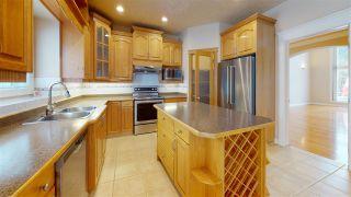 Photo 9: 3449 32A Street in Edmonton: Zone 30 House for sale : MLS®# E4229597
