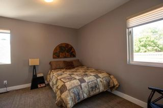 Photo 19: 3099 Vialoux Drive in Winnipeg: Charleswood Residential for sale (1F)  : MLS®# 202114580