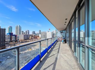 Photo 22: 1004 615 6 Avenue SE in Calgary: Downtown East Village Apartment for sale : MLS®# A1085843