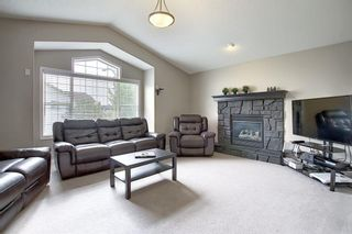 Photo 29: 10 CRANWELL Link SE in Calgary: Cranston Detached for sale : MLS®# A1036167