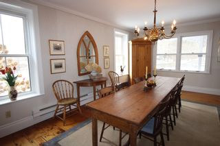 Photo 8: 3165 Harwood Road in Baltimore: House for sale : MLS®# X5164577