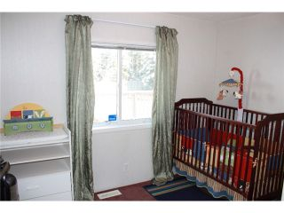 Photo 7: 4626 GRAY DR in Prince George: Hart Highlands House for sale (PG City North (Zone 73))  : MLS®# N205995