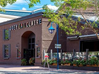 Photo 46: 310 777 3 Avenue SW in Calgary: Eau Claire Apartment for sale : MLS®# A1075856