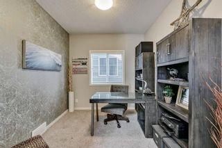 Photo 13: 156 Auburn Glen Heights SE in Calgary: Auburn Bay Detached for sale : MLS®# A1145369