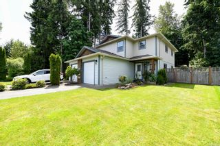 Photo 45: B 2691 Tater Pl in : CV Courtenay City Half Duplex for sale (Comox Valley)  : MLS®# 879260
