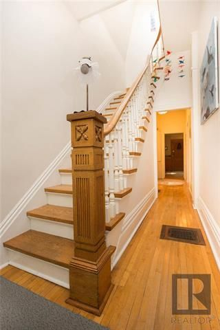 Photo 2: 59 Scotia Street in Winnipeg: Scotia Heights Residential for sale (4D)  : MLS®# 1822234