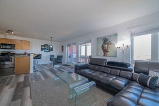 Main Photo: 204 GRAYBRIAR Green: Stony Plain Townhouse for sale : MLS®# E4266725