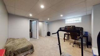 Photo 25: 2908 31 Street in Edmonton: Zone 30 House for sale : MLS®# E4261905
