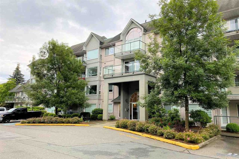 FEATURED LISTING: 308 - 33668 KING Road Abbotsford