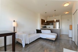 """Photo 6: 429 10880 NO 5 Road in Richmond: Ironwood Condo for sale in """"THE GARDENS"""" : MLS®# R2163786"""