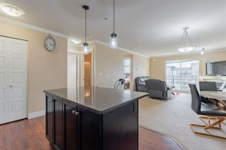 Photo 16: 420 30525 CARDINAL Avenue in Abbotsford: Abbotsford West Condo for sale : MLS®# R2529106