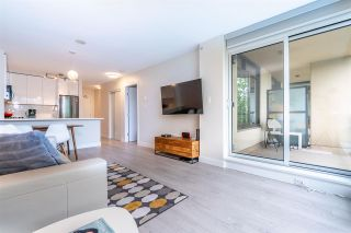 """Photo 10: 606 9171 FERNDALE Road in Richmond: McLennan North Condo for sale in """"FULLERTON"""" : MLS®# R2598388"""