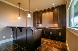 Photo 17: 2632 LARKSPUR COURT in Abbotsford: Abbotsford East House for sale : MLS®# R2030931