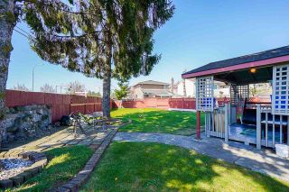 Photo 29: 7371 128A Street in Surrey: West Newton House for sale : MLS®# R2571190