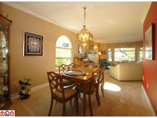 """Photo 4: 5986 SOUTHPARK Grove in Surrey: Panorama Ridge House for sale in """"BOUNDARY PARK"""" : MLS®# F1023569"""