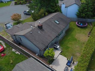 Photo 28: 517 Holly Pl in CAMPBELL RIVER: CR Willow Point House for sale (Campbell River)  : MLS®# 840765