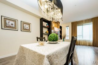 """Photo 10: 53 9229 UNIVERSITY Crescent in Burnaby: Simon Fraser Univer. Townhouse for sale in """"SERENITY"""" (Burnaby North)  : MLS®# R2523239"""