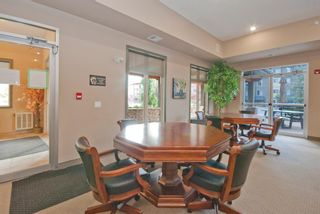 Photo 41: 1202 92 Crystal Shores Road: Okotoks Apartment for sale : MLS®# A1027921
