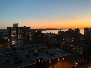 """Photo 36: 1002 1171 JERVIS Street in Vancouver: West End VW Condo for sale in """"THE JERVIS"""" (Vancouver West)  : MLS®# R2569240"""