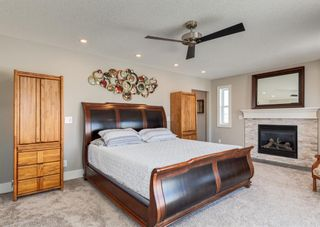 Photo 25: 32 Stage Coach Meadow in Rural Rocky View County: Rural Rocky View MD Detached for sale : MLS®# A1072760