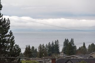 Main Photo: 2155 NELSON Avenue in West Vancouver: Dundarave House for sale : MLS®# R2016079