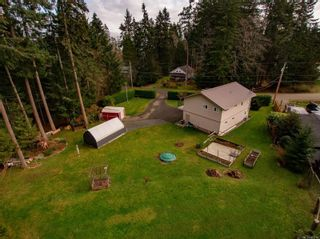 Photo 80: 4644 Berbers Dr in : PQ Bowser/Deep Bay House for sale (Parksville/Qualicum)  : MLS®# 863784