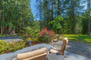 Photo 39: 764 Hanington Rd in : Hi Bear Mountain House for sale (Highlands)  : MLS®# 850933