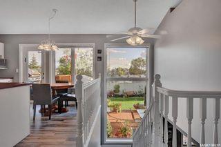 Photo 7: 5107 Staff Crescent in Regina: Lakeridge RG Residential for sale : MLS®# SK867735