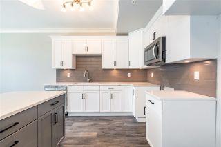 "Photo 10: 302 45761 STEVENSON Road in Chilliwack: Sardis East Vedder Rd Condo for sale in ""Park Ridge"" (Sardis)  : MLS®# R2584973"
