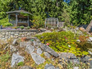 Photo 32: 1612 Brunt Rd in : PQ Nanoose House for sale (Parksville/Qualicum)  : MLS®# 883087