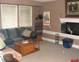 Photo 6: 3664 NICOMEN PL in Abbotsford: Abbotsford East House for sale : MLS®# F2518784