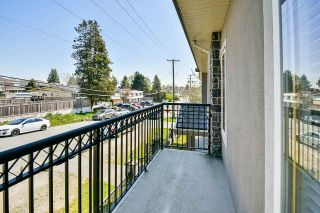 Photo 18: 7258 STRIDE Avenue in Burnaby: Edmonds BE House for sale (Burnaby East)  : MLS®# R2575473