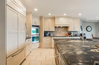 Photo 26: 542069 Range Road 195: Rural Lamont County House for sale : MLS®# E4262796