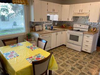 Photo 10: 114 Centennial Drive: Wetaskiwin House for sale : MLS®# E4247352