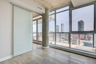 Photo 12: 910 318 E King Street in Toronto: Moss Park Condo for lease (Toronto C08)  : MLS®# C5337986