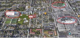 Photo 1: 14832 103A Avenue in Surrey: Guildford House for sale (North Surrey)  : MLS®# R2610940