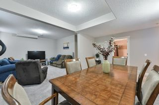 Photo 39: 80 Rockcliff Point NW in Calgary: Rocky Ridge Detached for sale : MLS®# A1150895