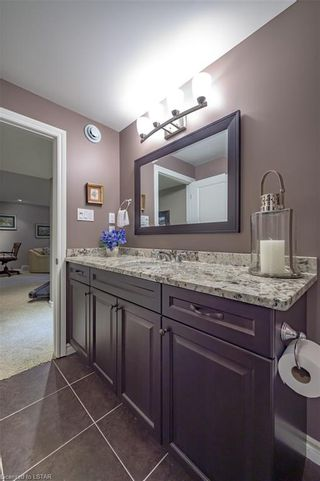 Photo 33: 15 696 W COMMISSIONERS Road in London: South M Residential for sale (South)  : MLS®# 40168772