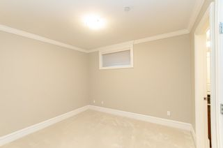 Photo 18: 4579 W 9TH Avenue in Vancouver: Point Grey House for sale (Vancouver West)  : MLS®# R2604348