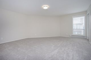 """Photo 10: 421 2626 COUNTESS Street in Abbotsford: Abbotsford West Condo for sale in """"The Wedgewood"""" : MLS®# R2363114"""