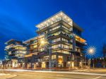 Main Photo: 1801 1234 5 Avenue NW in Calgary: Hillhurst Apartment for sale : MLS®# A1063006