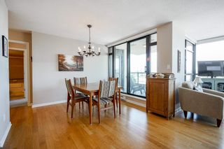 """Photo 6: 1001 615 HAMILTON Street in New Westminster: Uptown NW Condo for sale in """"THE UPTOWN"""" : MLS®# R2603448"""