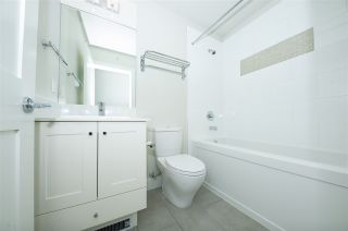 Photo 15: 1497 TILNEY MEWS in Vancouver: South Granville Townhouse for sale (Vancouver West)  : MLS®# R2523931