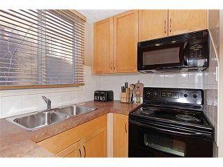 Photo 11: 203 626 15 Avenue SW in CALGARY: Connaught Condo for sale (Calgary)