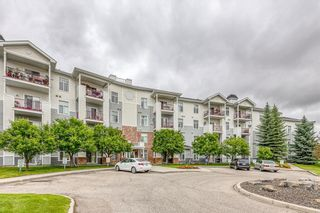 Photo 4: 105 8 Country Village Bay NE in Calgary: Country Hills Village Apartment for sale : MLS®# A1062313
