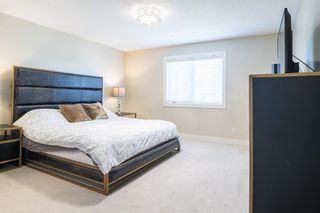 Photo 12: 137 Seagreen Manor: Chestermere Detached for sale : MLS®# A1029546