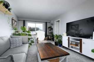 Photo 3: 310 3252 Glasgow Ave in : SE Quadra Condo for sale (Saanich East)  : MLS®# 865792