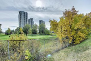 Photo 38: 1 312 CEDAR Crescent SW in Calgary: Spruce Cliff Apartment for sale : MLS®# A1036896